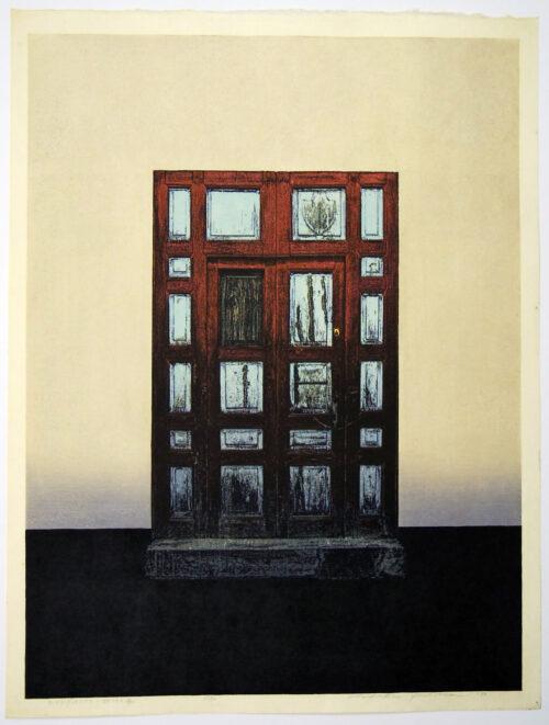 hodaka-door
