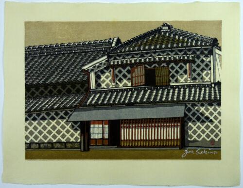 13-numazu-latticework-tile-wall