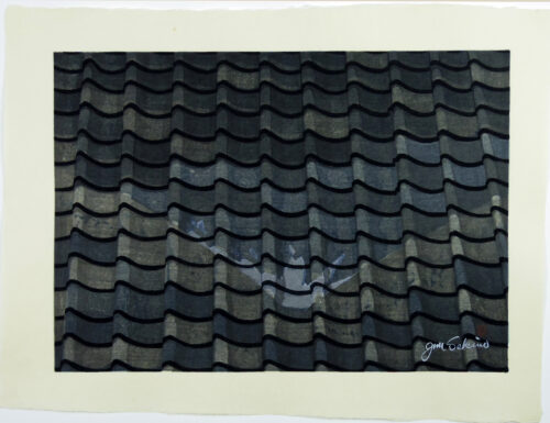 14-hara-roof-tile-reflection-ofmt-fuji