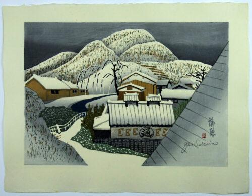 16-kanbara-deep-snow