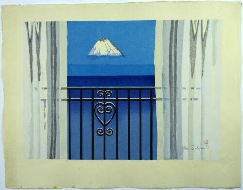 17-yui-mt-fuji-through-the-window
