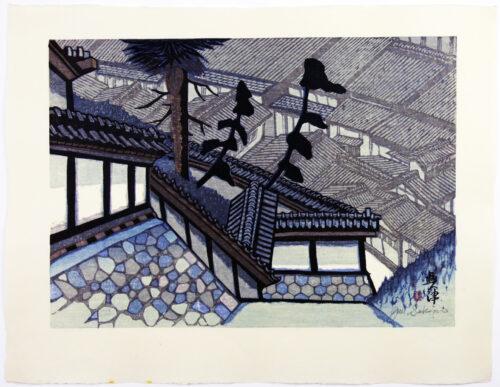18-okitsu-view-from-seiken-ji