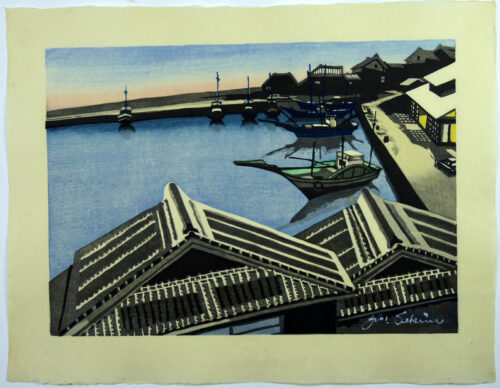 19-ejiri-shimizu-port