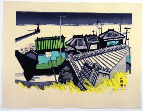 33-shirasuka-fishing-village