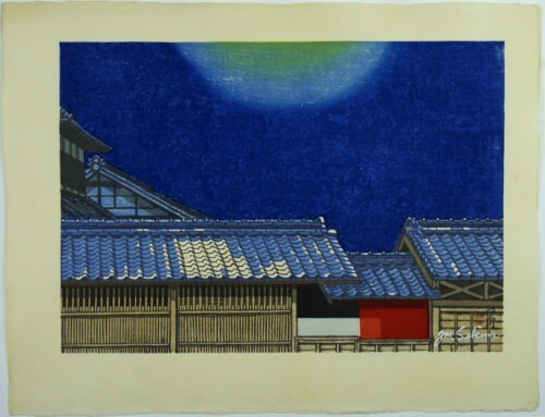34-futakawa-moon-at-zenith