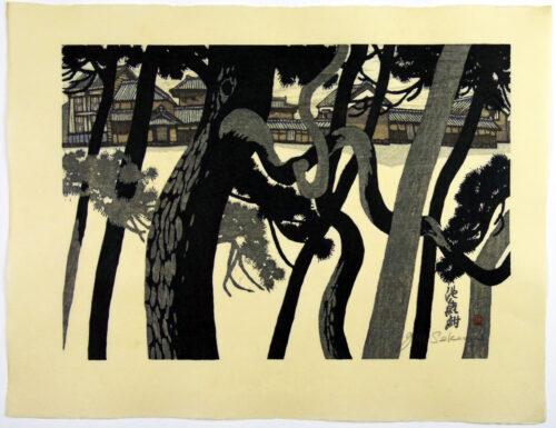 40-chiryu-roadside-pine-trees