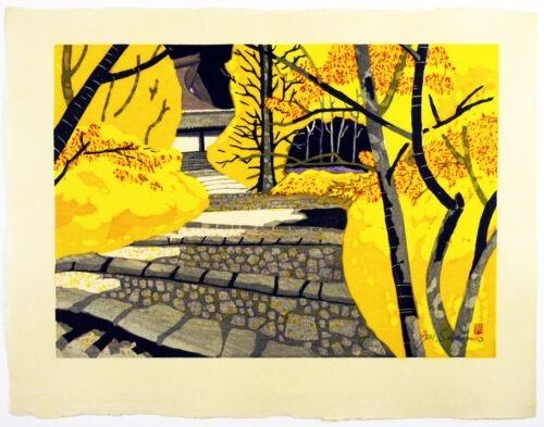 45-ishiyakushi-fall-colors