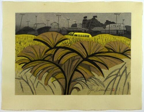 7-fujisawa-pampas-grass-road-set-to-break