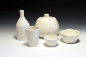 Porcelain Grouping.web