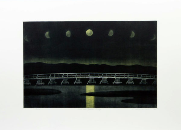 MoonOverTogetsuBridge