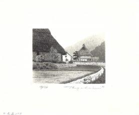 mizuho lin wiki