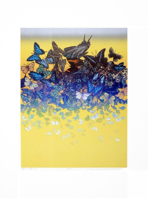 chizuko-yoshida-butterflies