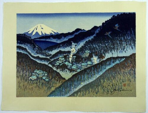 11-hakone-mt-fuji-over-the-lake