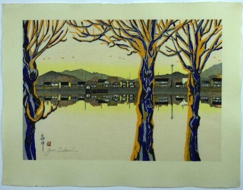 20-fuchu-abe-river