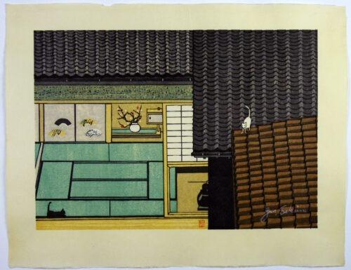 37-akasaka-lovesick-cats