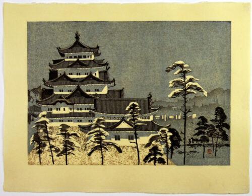42-miya-nagoya-castle