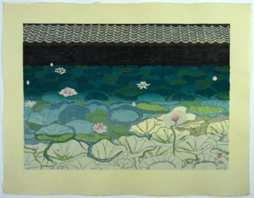 48-seki-lotus-pond