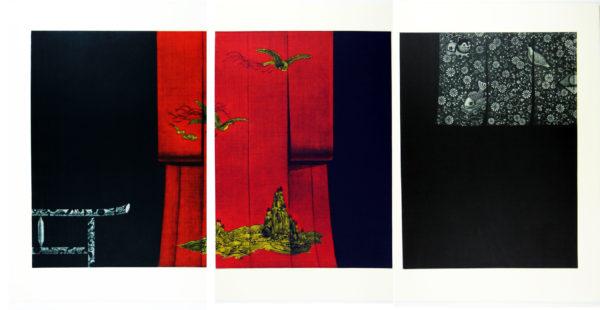 KimonoCelebration