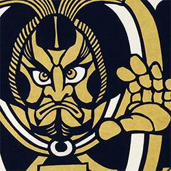 submenu-sosaku-hanga1
