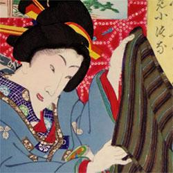 submenu-ukiyo-e1