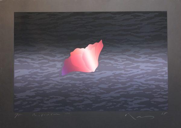 1.RiviereIII 1988