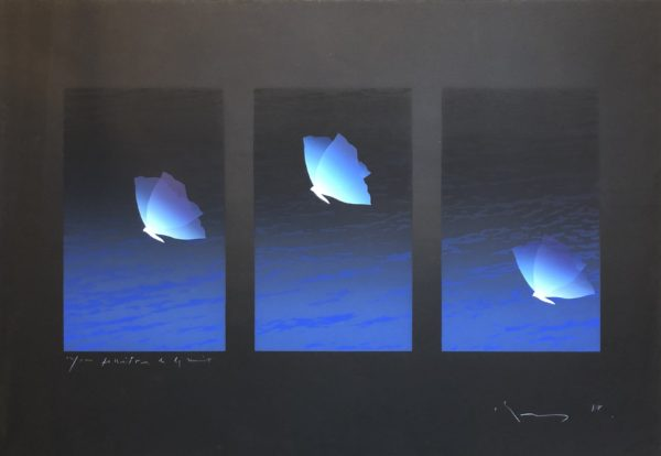 8.FenetreDuLaNuit 1988